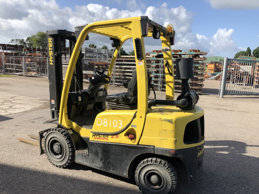 Hyster - Hyster%202.5