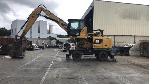 Caterpillar%20MH%203024