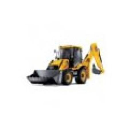 stocklist-backhoes
